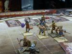 salute_2014_gladiators_02