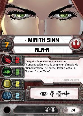 carta-piloto-mirith-sinn-x-wing
