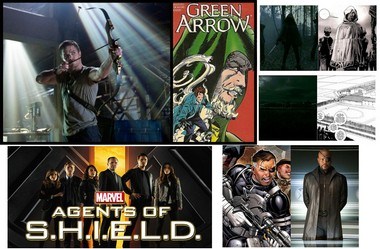 blog-comic-tvserie