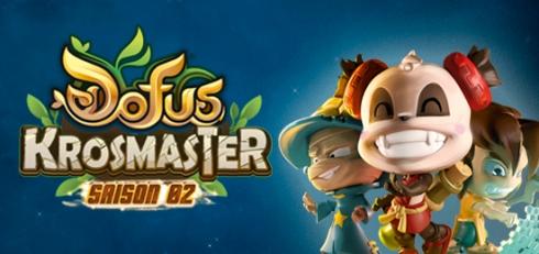 krosmaster-2nd-season