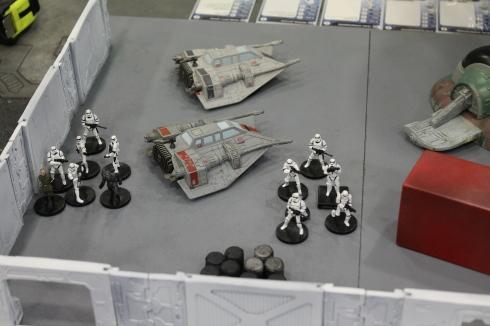 hangar-star-wars-imperio