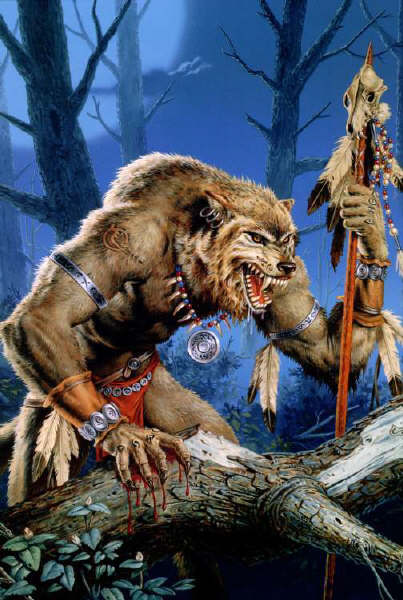werewolf_ws_ln