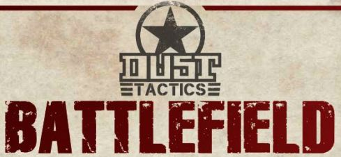 dust-battlefield-logo