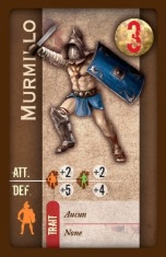 Jugula-Gladiator-Card
