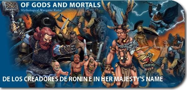 De Dioses y Mortales Portada-ofgod-18122013