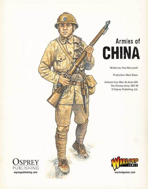 Bolt-Action-Chinese-army-list-1