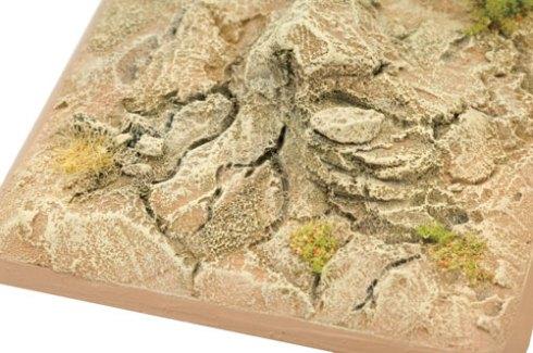 Desert-Basing-11