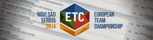etc cartel