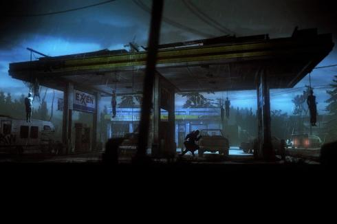 Deadlight-gas-station1