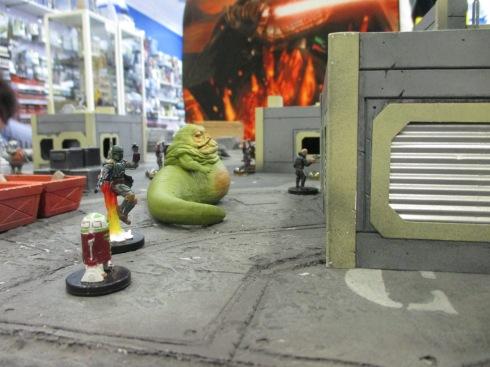 jabba-the-hutt-boba-fett