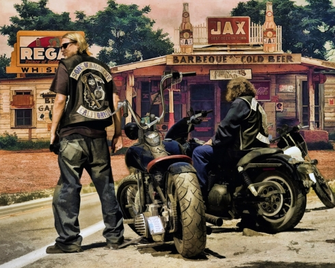 sons-of-anarchy-draw