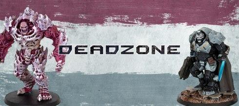 deadzone (1)
