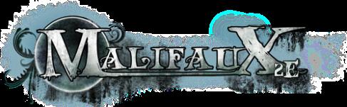Malifaux-Title