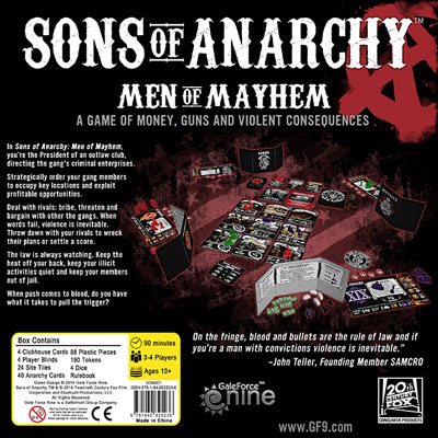 Sons-of-Anarchy-Rear