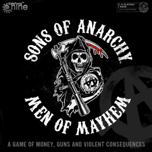 Sons_of_Anarchy_500