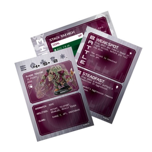 deadzone-plague-cards