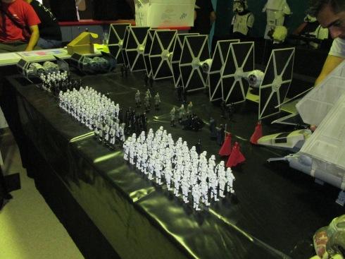 Emperor-Death-Star