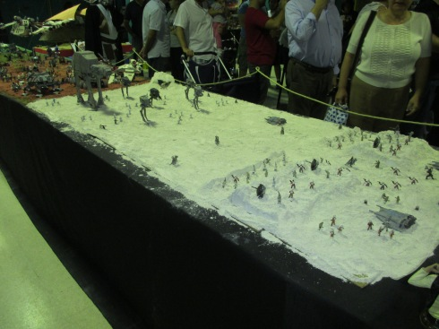batalla-hoth-star-wars-miniatures