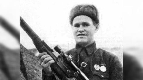 vasily_zaitsev