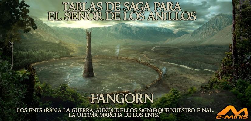 Cartel Fangorn