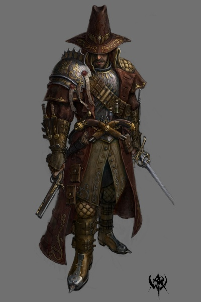 Witch_Hunter_concept_art