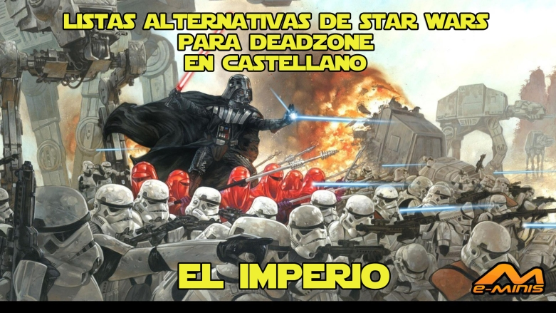 Cartel Imperio