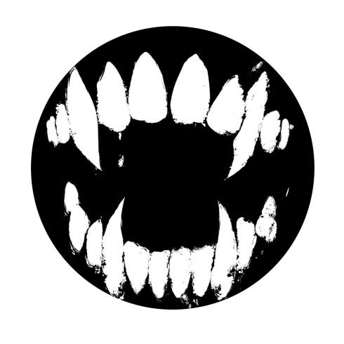 colmillos vampiros americanos
