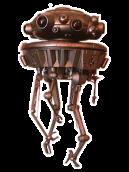 droide_sonda_vibora