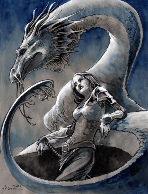 dragon_rider_oct_2013_sm1-783x1024