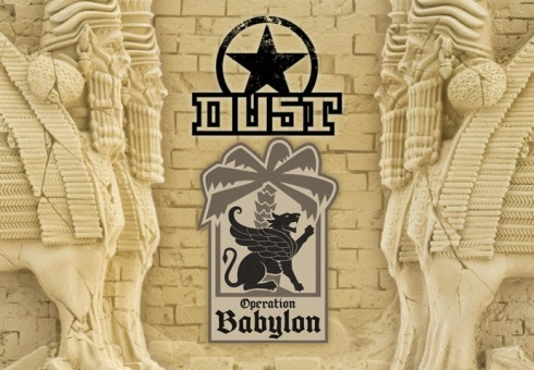 Dust-Operation-Babylon-3