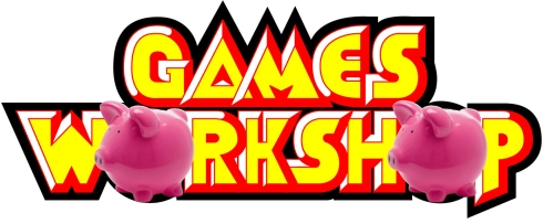 games-workshop-logo troll