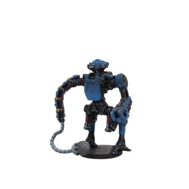 mechanite01b