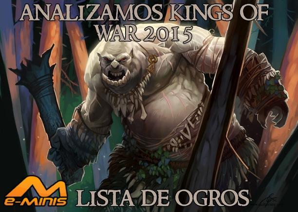 Cartel Ogro