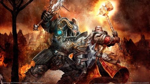 warhammer fantasy portada online_0
