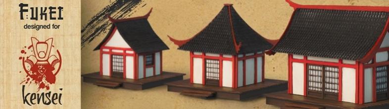 fukei-designed-for-kensei