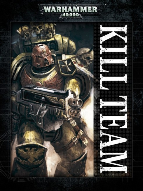 kill-team-cover